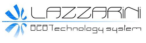 Lazzarini Alessandro Impianti Tecnologici